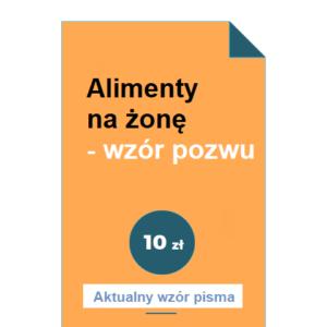 alimenty-na-zone-wzor-pozwu-pdf-doc