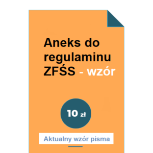 aneks-do-regulaminu-zfss-wzor-pdf-doc