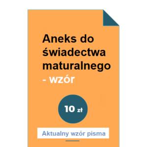 aneks-do-swiadectwa-maturalnego-wzor-pdf-doc