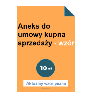 aneks-do-umowy-kupna-sprzedazy-wzor-pdf-doc