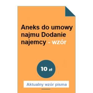 aneks-do-umowy-najmu-dodanie-najemcy-wzor-pdf-doc