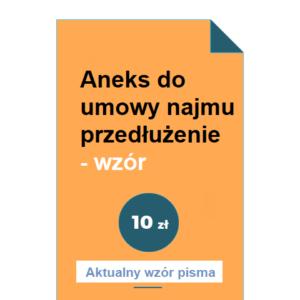 aneks-do-umowy-najmu-przedluzenie-wzor-pdf-doc