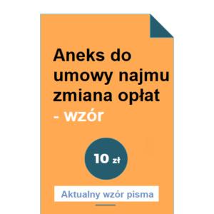 aneks-do-umowy-najmu-zmiana-oplat-wzor-pdf-doc