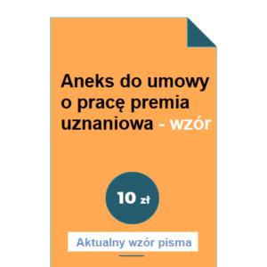 aneks-do-umowy-o-prace-premia-uznaniowa-wzor-pdf-doc