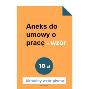 aneks-do-umowy-o-prace-wzor-pdf-doc