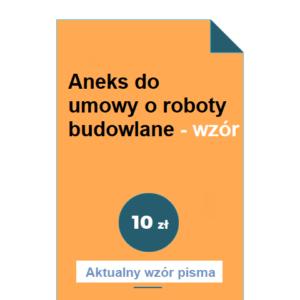 aneks-do-umowy-o-roboty-budowlane-wzor-pdf-doc