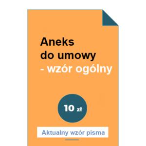 aneks-do-umowy-wzor-ogolny-pdf-doc