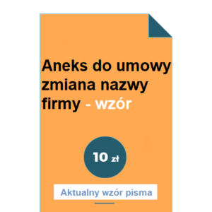 aneks-do-umowy-zmiana-nazwy-firmy-wzor-pdf-doc