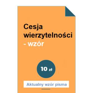 cesja-wierzytelnosci-wzor-pdf-doc