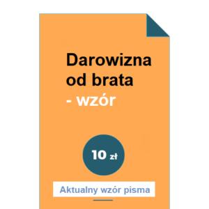 darowizna-od-brata-wzor-pdf-doc