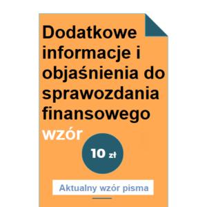 dodatkowe-informacje-i-objasnienia-do-sprawozdania-finansowego-wzor-pdf-doc