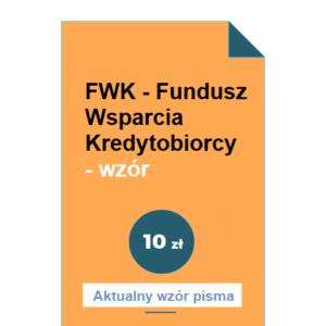 fwk-fundusz-wsparcia-kredytobiorcy-wzor-pdf-doc