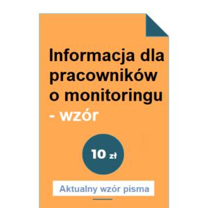 informacja-dla-pracownikow-o-monitoringu-wzor-pdf-doc