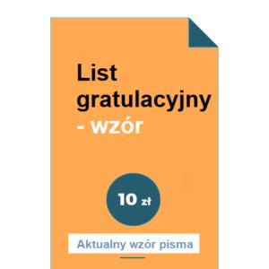 list-gratulacyjny-wzor-pdf-doc