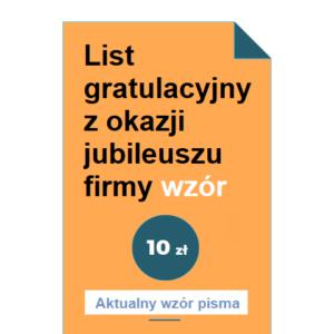 list-gratulacyjny-z-okazji-jubileuszu-firmy-wzor-pdf-doc