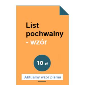 list-pochwalny-wzor-pdf-doc