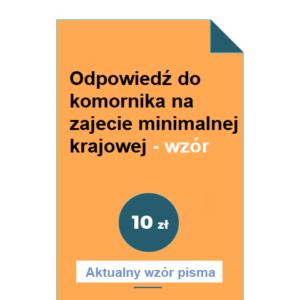 odpowiedz-do-komornika-na-zajecie-minimalnej-krajowej-wzor-pdf-doc
