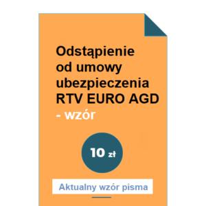 odstapienie-od-umowy-ubezpieczenia-rtv-euro-agd-wzor-pdf-doc