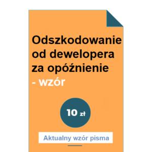 odszkodowanie-od-dewelopera-za-opoznienie-wzor-pdf-doc