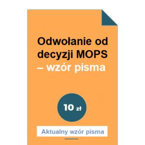 odwolanie-od-decyzji-mops-wzor-pisma-pdf-doc