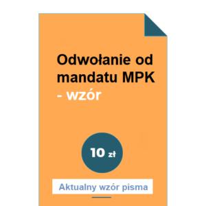 odwolanie-od-mandatu-mpk-wzor-doc-pdf-druk