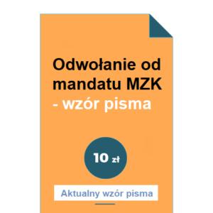 odwolanie-od-mandatu-mzk-wzor-pisma-pdf-doc