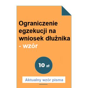 ograniczenie-egzekucji-na-wniosek-dluznika-wzor-pdf-doc