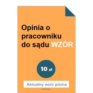 opinia-o-pracowniku-do-sadu-wzor-pdf-doc