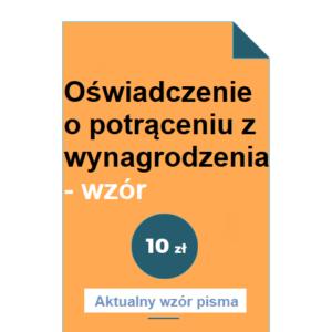 oswiadczenie-o-potraceniu-z-wynagrodzenia-wzor-pdf-doc