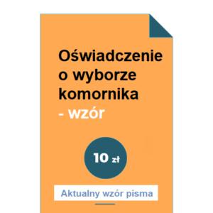 oswiadczenie-o-wyborze-komornika-wzor-pdf-doc