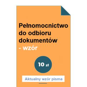 pelnomocnictwo-do-odbioru-dokumentow-wzor-pdf-doc