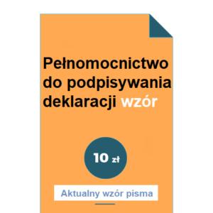pelnomocnictwo-do-podpisywania-deklaracji-wzor-pdf-doc