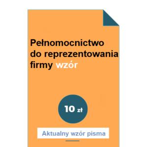 pelnomocnictwo-do-reprezentowania-firmy-wzor-pdf-doc