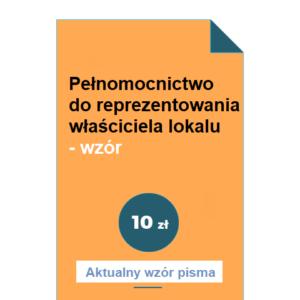 pelnomocnictwo-do-reprezentowania-wlasciciela-lokalu-wzor-pdf-doc
