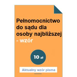 pelnomocnictwo-do-sadu-dla-osoby-najblizszej-wzor-pdf-doc