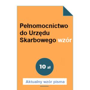 pelnomocnictwo-do-urzedu-skarbowego-wzor-pdf-doc
