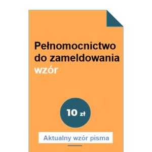 pelnomocnictwo-do-zameldowania-wzor-pdf-doc