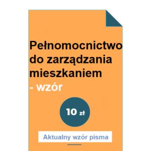 pelnomocnictwo-do-zarzadzania-mieszkaniem-wzor-pdf-doc