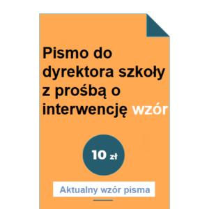 pismo-do-dyrektora-szkoly-z-prosba-o-interwencje-wzor-pdf-doc