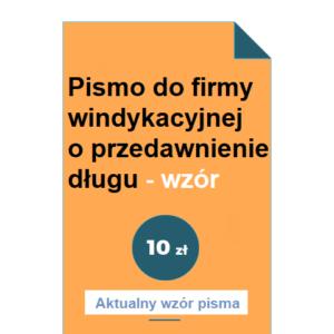 pismo-do-firmy-windykacyjnej-o-przedawnienie-dlugu-wzor-pdf-doc