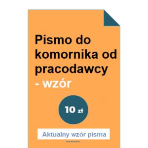 pismo-do-komornika-od-pracodawcy-wzor-pdf-doc