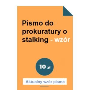 pismo-do-prokuratury-o-stalking-wzor-pdf-doc