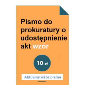 pismo-do-prokuratury-o-udostepnienie-akt-wzor-pdf-doc