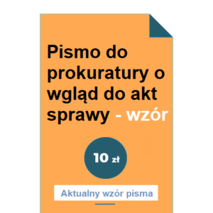 pismo-do-prokuratury-o-wglad-do-akt-sprawy-wzor-pdf-doc