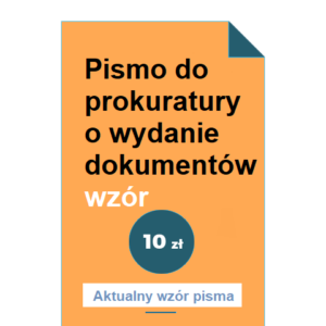 pismo-do-prokuratury-o-wydanie-dokumentow-wzor-pdf-doc