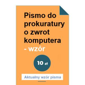 pismo-do-prokuratury-o-zwrot-komputera-wzor-pdf-doc
