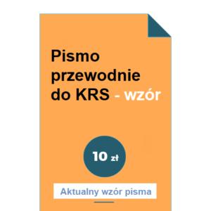 pismo-przewodnie-do-krs-wzor-pdf-doc