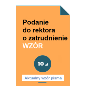 podanie-do-rektora-o-zatrudnienie-wzor-pdf-doc