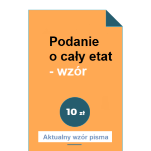 podanie-o-caly-etat-wzor-pdf-doc