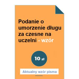 podanie-o-umorzenie-dlugu-za-czesne-na-uczelni-wzor-pdf-doc